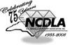 NCDLA2