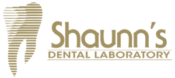 Harrisburg NC Dental Lab | Shaunn's Dental Lab